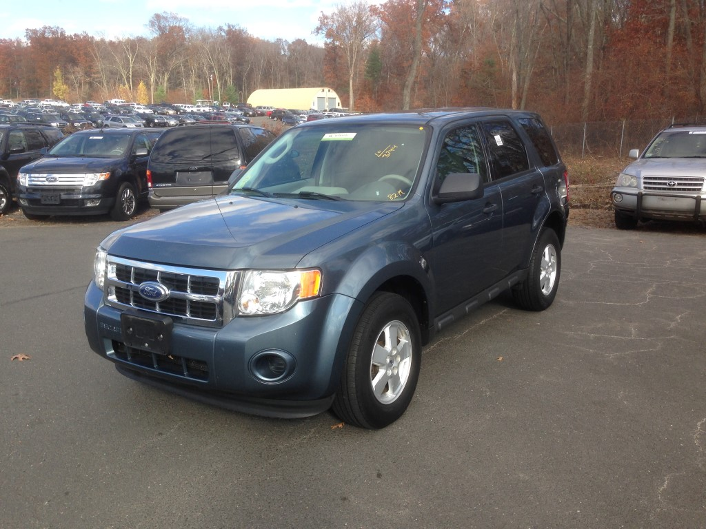 Used car 2010 ford escape for sale in brooklyn ny