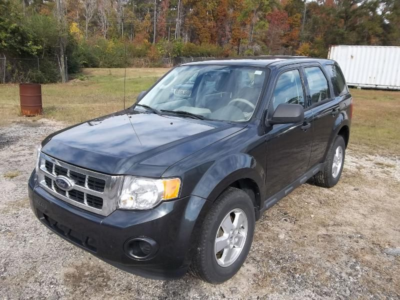 offers used car for sale 2009 ford escape xls sport utility 8. Black Bedroom Furniture Sets. Home Design Ideas