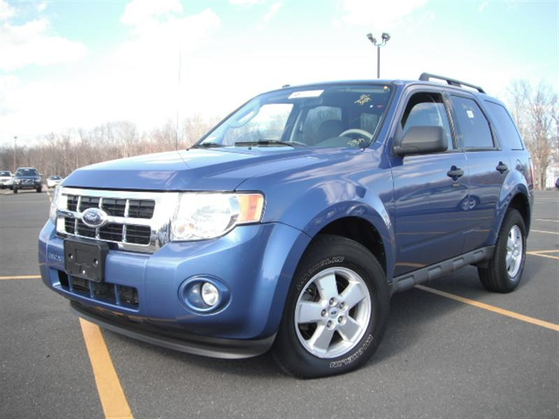 offers used car for sale 2009 ford escape xlt sport utility 4wd 11 390. Black Bedroom Furniture Sets. Home Design Ideas