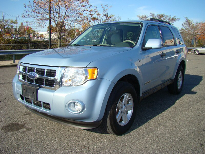 offers used car for sale 2008 ford escape hybrid sport utility 13. Black Bedroom Furniture Sets. Home Design Ideas