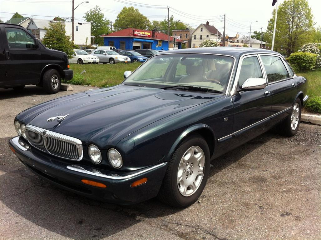 xjr pic sedan jaguar pictures xj sale series for vanden plas dr uomew cargurus