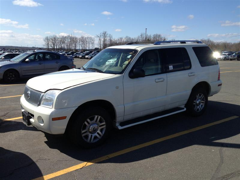offers used car for sale 2004 mercury mountaineer sport utility 5 990. Black Bedroom Furniture Sets. Home Design Ideas