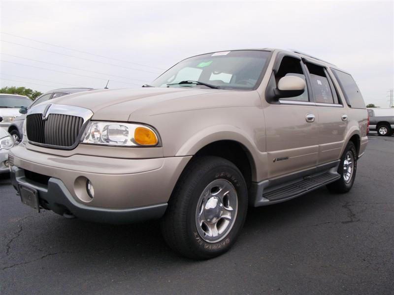 cheapusedcars4sale com offers used car for sale 2002 lincoln navigator sport utility 4wd 4 690 00 in staten island ny used cars for sale in staten island manhattan ny nj
