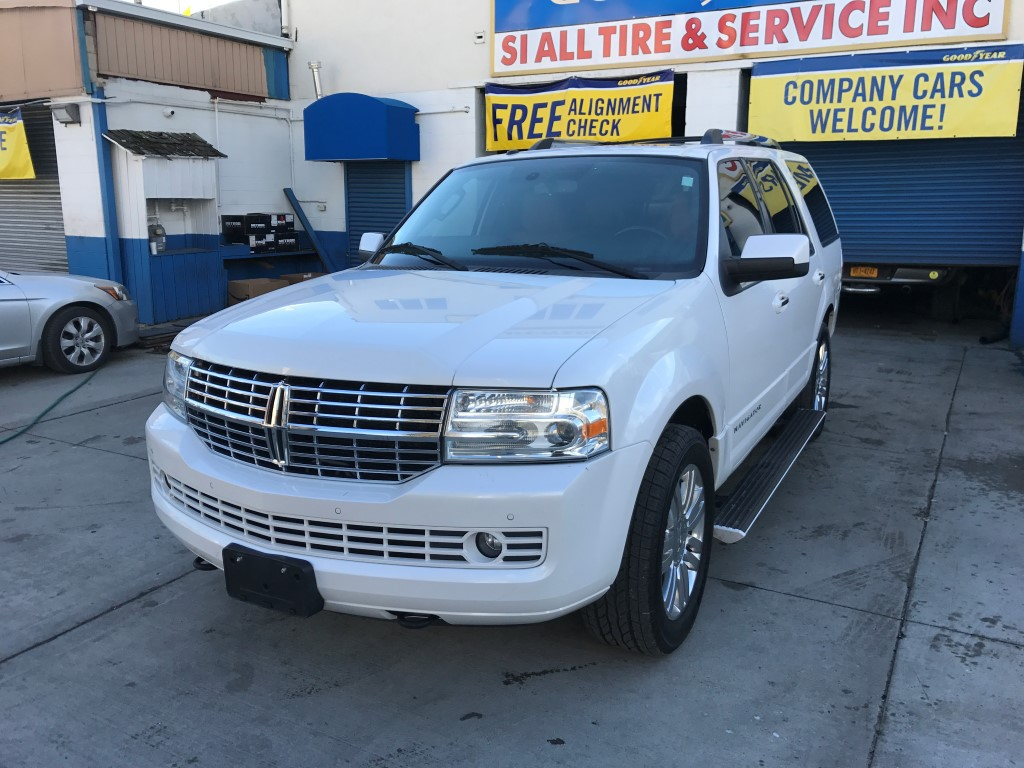 near sale springs for stock htm palm ca lincoln used navigator l c