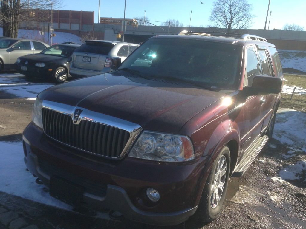 lincoln navigator for sale buy used cheap pre owned html autos weblog. Black Bedroom Furniture Sets. Home Design Ideas