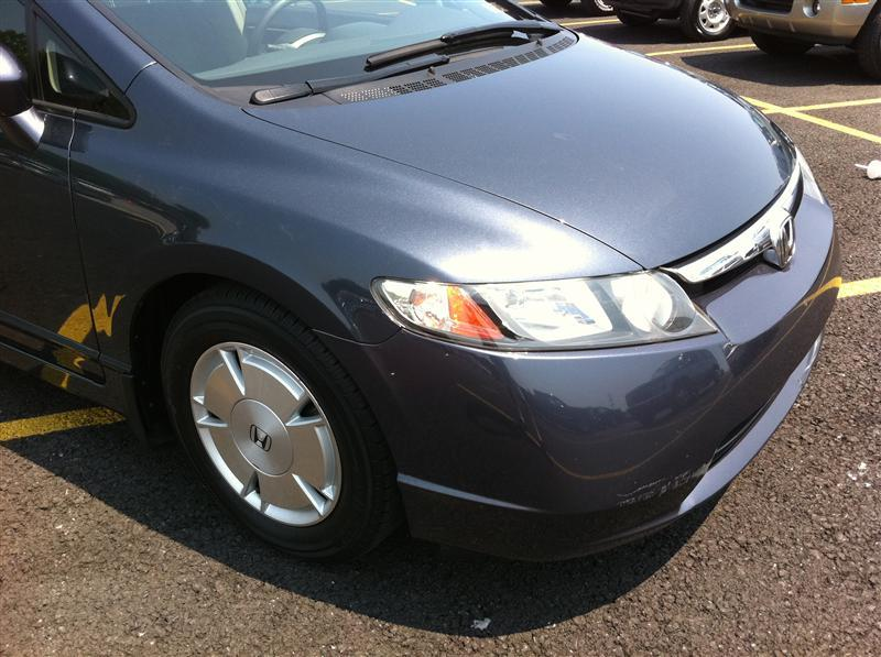 offers used car for sale 2006 honda civic sedan 7 in staten. Black Bedroom Furniture Sets. Home Design Ideas
