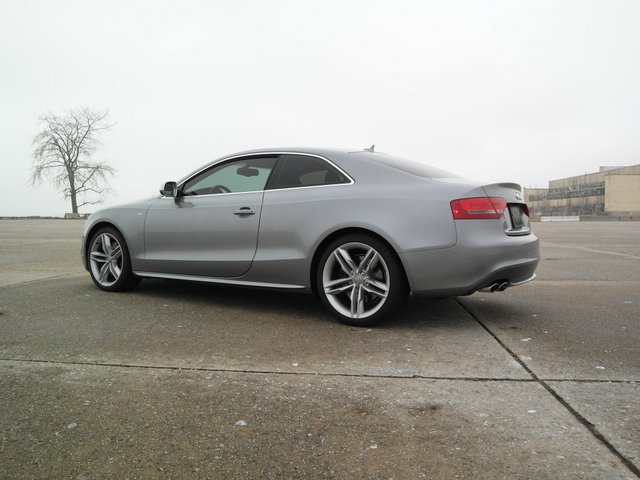 offers used car for sale 2010 audi s5 prestige coupe 42 in. Black Bedroom Furniture Sets. Home Design Ideas