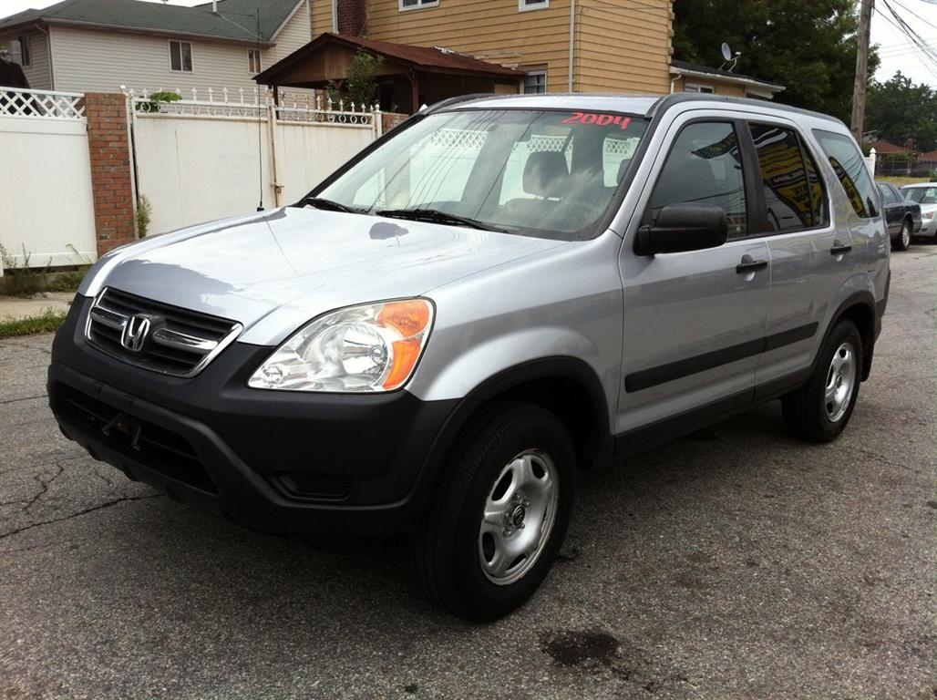offers used car for sale 2004 honda cr v sport utility 6 in. Black Bedroom Furniture Sets. Home Design Ideas