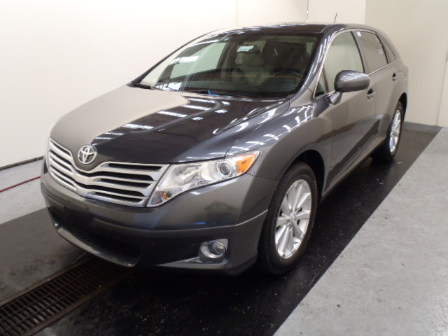 offers used car for sale 2009 toyota venza sport utility 18 in. Black Bedroom Furniture Sets. Home Design Ideas