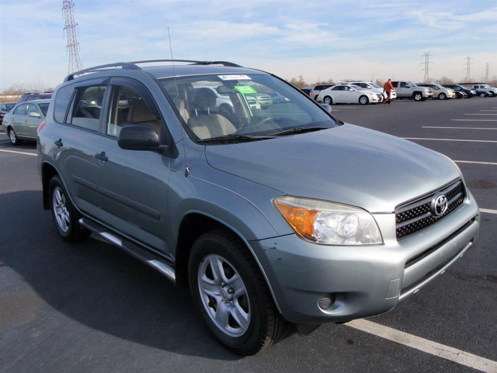 offers used car for sale 2006 toyota rav4 suv 10 in staten. Black Bedroom Furniture Sets. Home Design Ideas