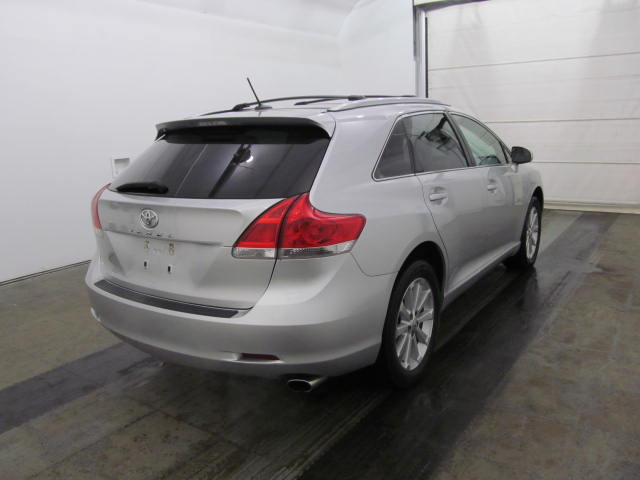 offers used car for sale 2009 toyota venza sport utility 17 in. Black Bedroom Furniture Sets. Home Design Ideas