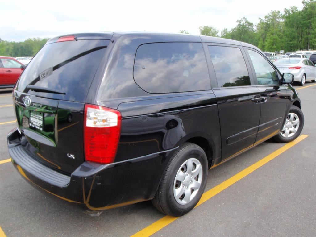 used 2006 kia sedona for sale in elgin il truecar sexy girl and car photos. Black Bedroom Furniture Sets. Home Design Ideas