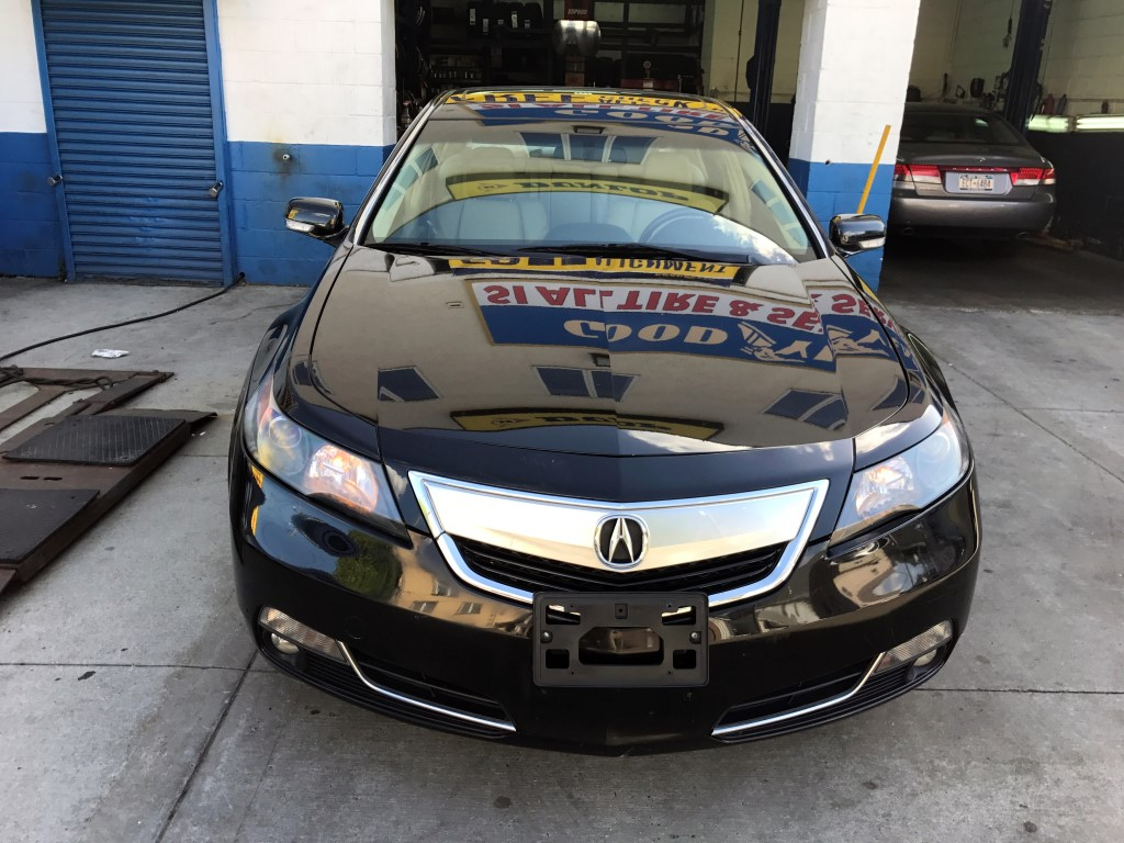 tl sold acura acurazine here sh sale awesome of for click awd nj brick miles