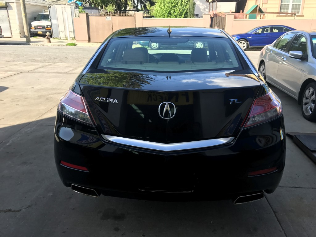 acura used cars for sale by owner sexy girl and car photos. Black Bedroom Furniture Sets. Home Design Ideas