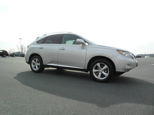 offers used car for sale 2010 lexus rx 350 sport utility awd 28. Black Bedroom Furniture Sets. Home Design Ideas