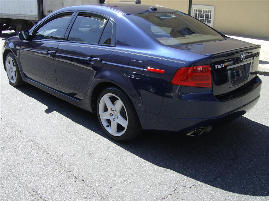 bestcarmag sale photos informations articles acura tl for makes com