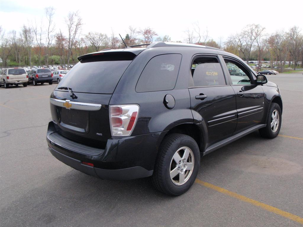 offers used car for sale 2008 chevrolet equinox lt awd sport utility. Black Bedroom Furniture Sets. Home Design Ideas