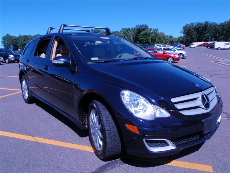 Offers used car for sale 2006 for Cheap used mercedes benz for sale