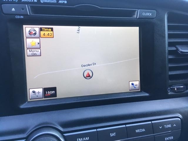 Used - Kia Optima EX Hybrid Sedan for sale in Staten Island NY