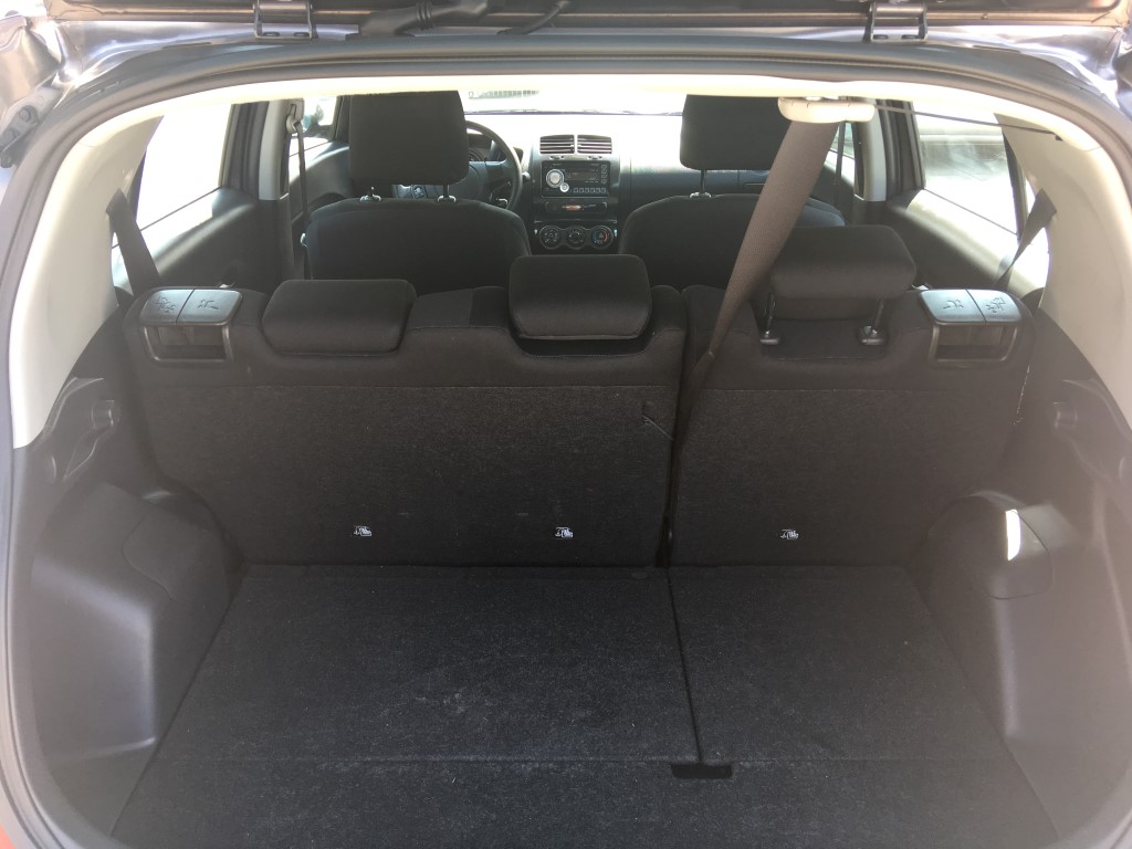 Used - Scion xD Hatchback for sale in Staten Island NY