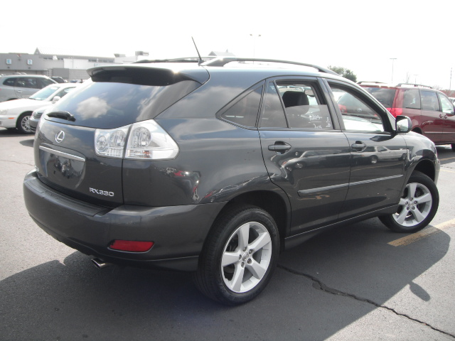 search results 2005 lexus rx330 used cars for sale search new cars car html autos weblog. Black Bedroom Furniture Sets. Home Design Ideas