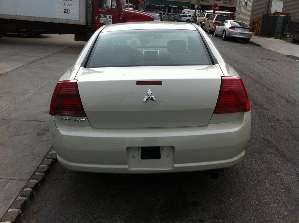 com used car mitsubishi offers pre sale cars for ls lsmitsubishi extra owned galant