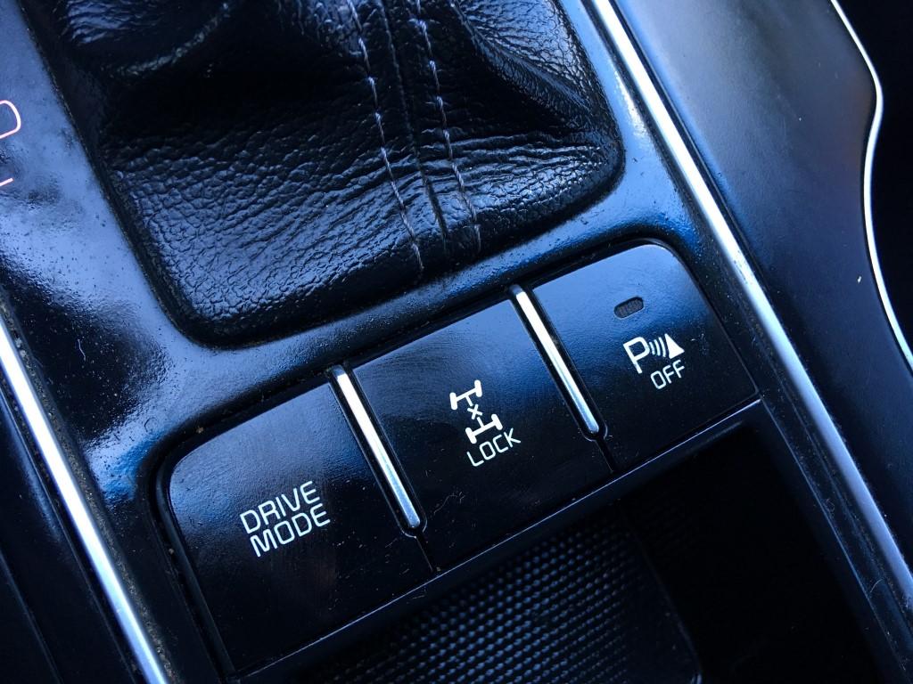 Used - Kia Sorento 4C LX AWD SUV for sale in Staten Island NY