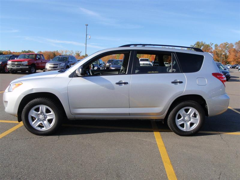 offers used car for sale 2011 toyota rav4 sport utility 14 in. Black Bedroom Furniture Sets. Home Design Ideas