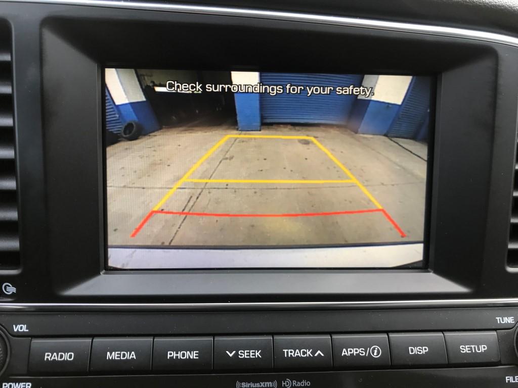 Used - Hyundai Elantra SE Sedan for sale in Staten Island NY