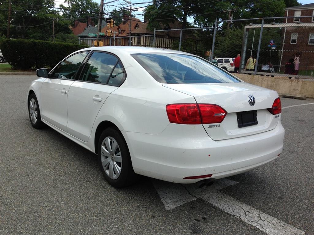 cheapusedcarssalecom offers  car  sale  volkswagen jetta sedan