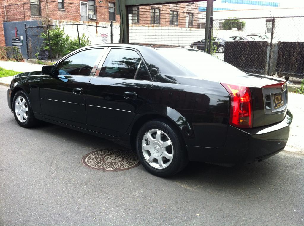 used cadillac cts for sale buy cheap pre owned cadillac cars autos post. Black Bedroom Furniture Sets. Home Design Ideas