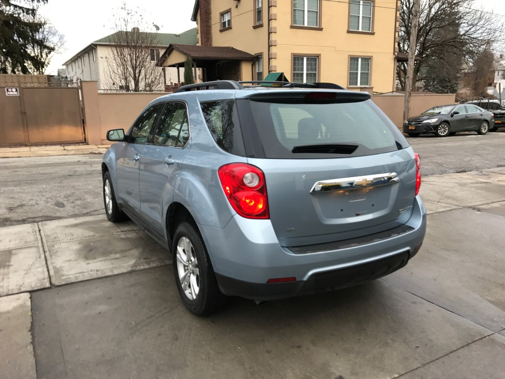 used chevrolet equinox ls awd suv for sale in staten island ny. Cars Review. Best American Auto & Cars Review