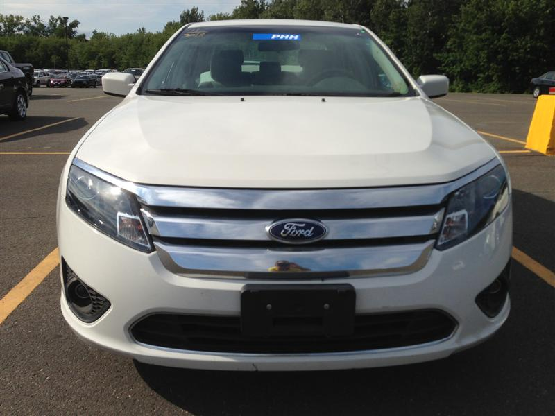 2011 ford fusion sedan for sale in brooklyn ny. Cars Review. Best American Auto & Cars Review
