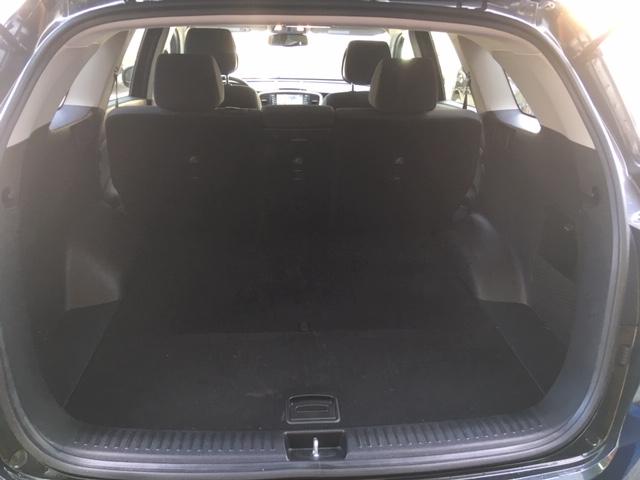 Used - Kia Sorento LX SUV for sale in Staten Island NY