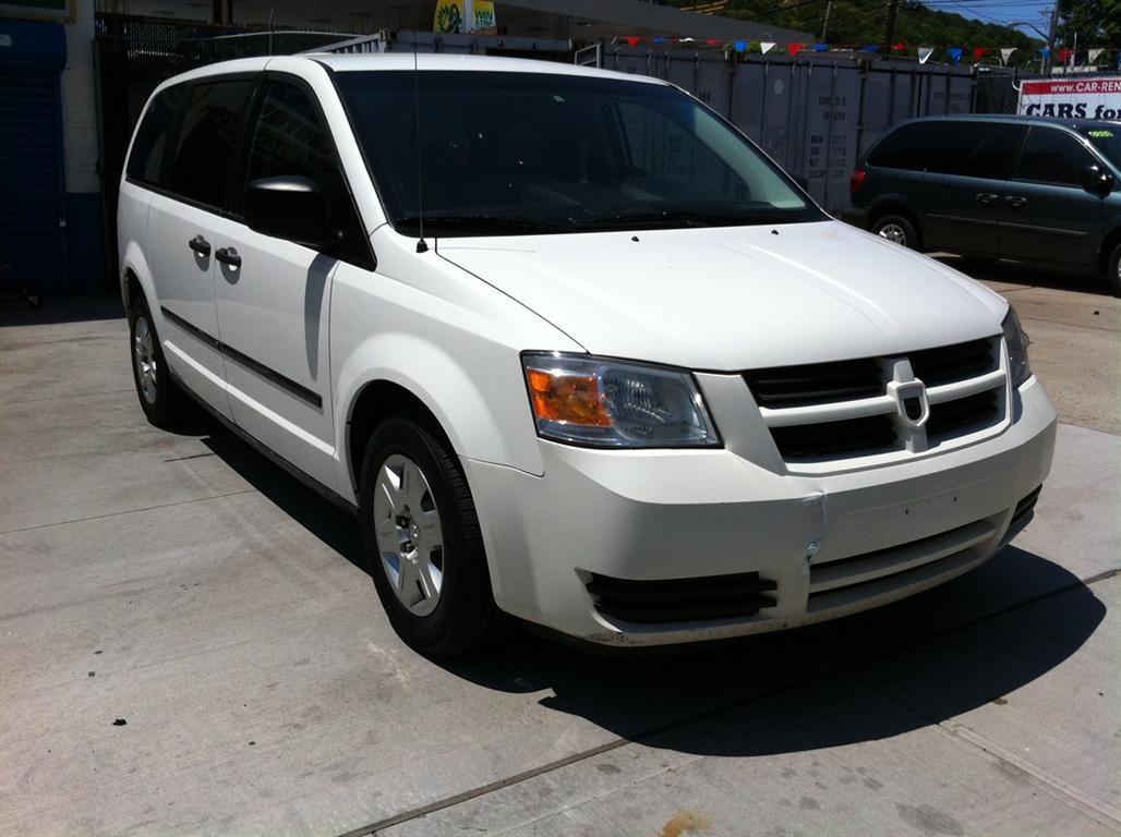 Cheapusedcars4sale Com Offers Used Car For Sale 2008