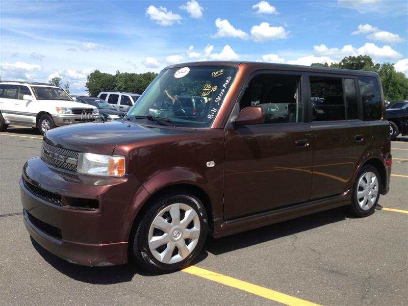Search Results New Scion Car For Sale Houston Texas Html: Used Scion Xb For Sale Cargurus Used Cars New Cars Autos