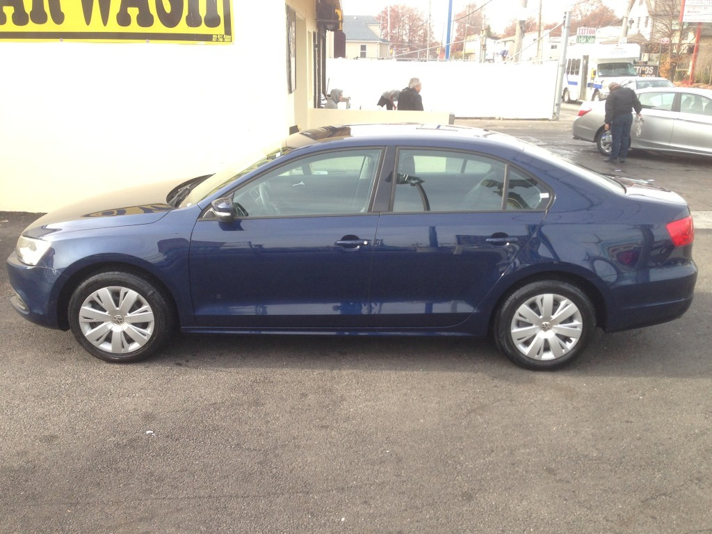 used jetta for sale submited images