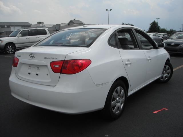 offers used car for sale 2007 hyundai elantra sedan 7 in staten. Black Bedroom Furniture Sets. Home Design Ideas