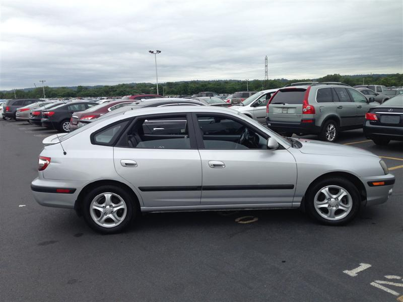 Cheapusedcars4sale Com Offers Used Car For Sale 2005