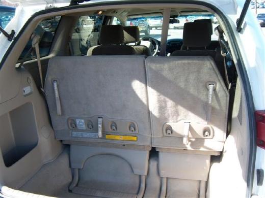 used vans for sale sacramento ca cargurus autos post
