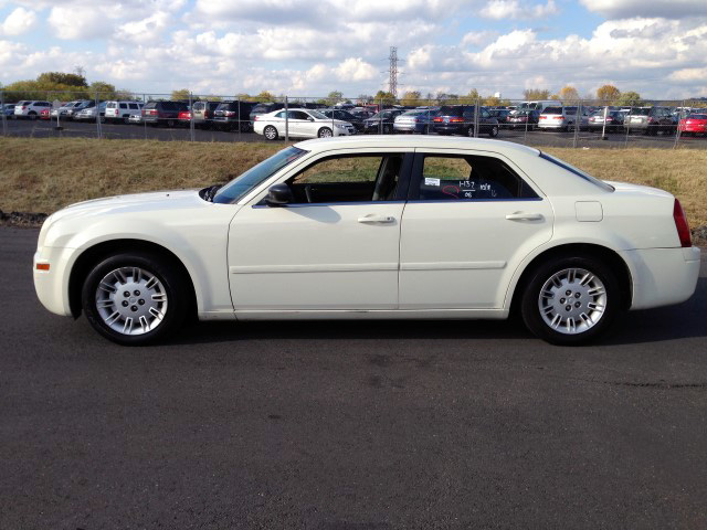used chrysler 300 sedan 4 dr for sale in staten island ny. Cars Review. Best American Auto & Cars Review
