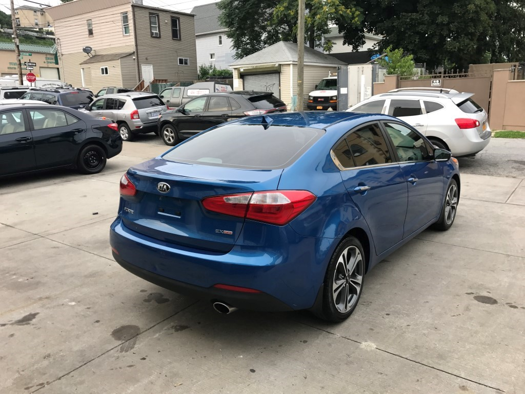 used 2014 kia forte for sale in elgin il truecar sexy girl and car photos. Black Bedroom Furniture Sets. Home Design Ideas