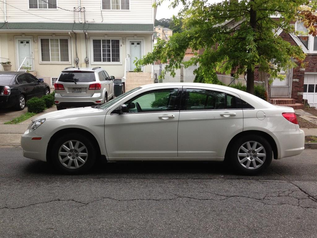 Cheapusedcars4sale Com Offers Used Car For Sale 2010