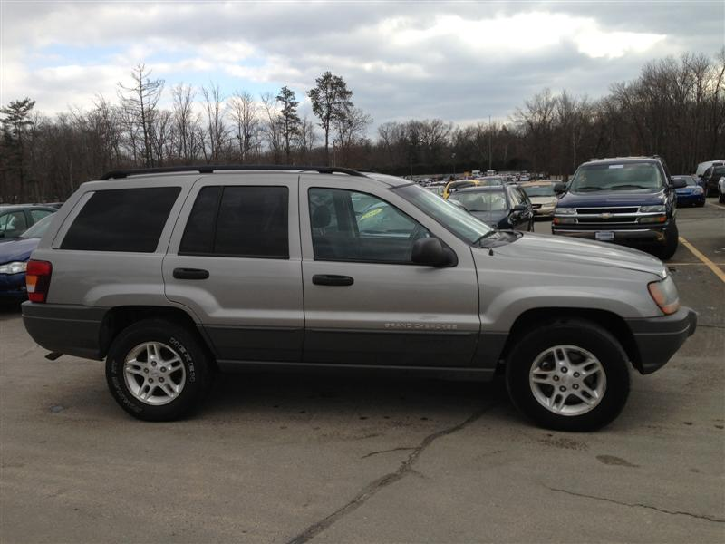 2002 jeep grand cherokee sport utility 4wd for sale in brooklyn ny. Cars Review. Best American Auto & Cars Review