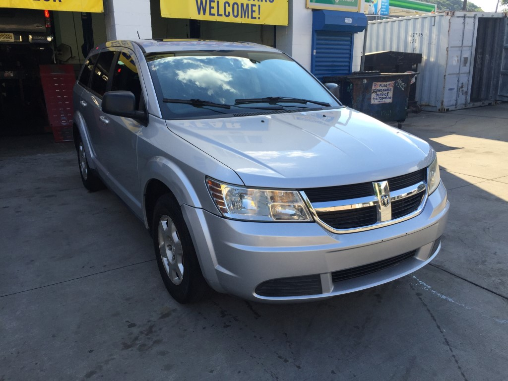 2008 dodge journey 2 4 se automatic related infomation specifications weili automotive network. Black Bedroom Furniture Sets. Home Design Ideas
