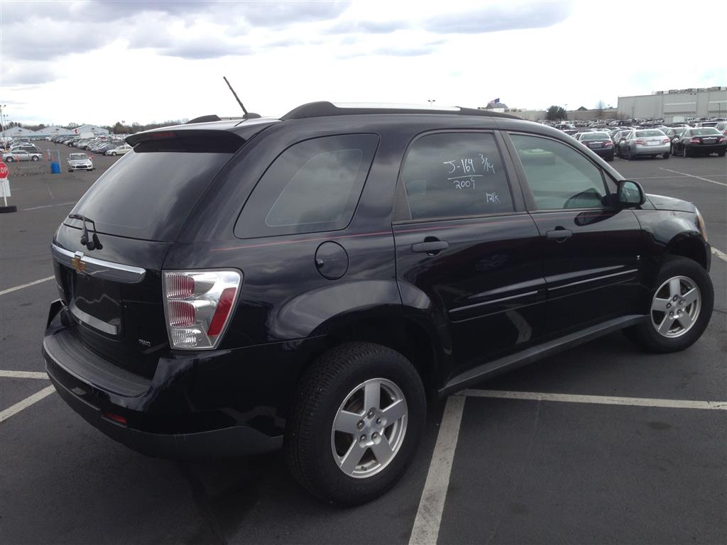 offers used car for sale 2009 chevrolet equinox sport utility ls awd. Black Bedroom Furniture Sets. Home Design Ideas
