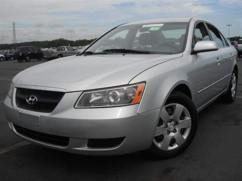 offers used car for sale 2007 hyundai sonata sedan 8 in staten. Black Bedroom Furniture Sets. Home Design Ideas