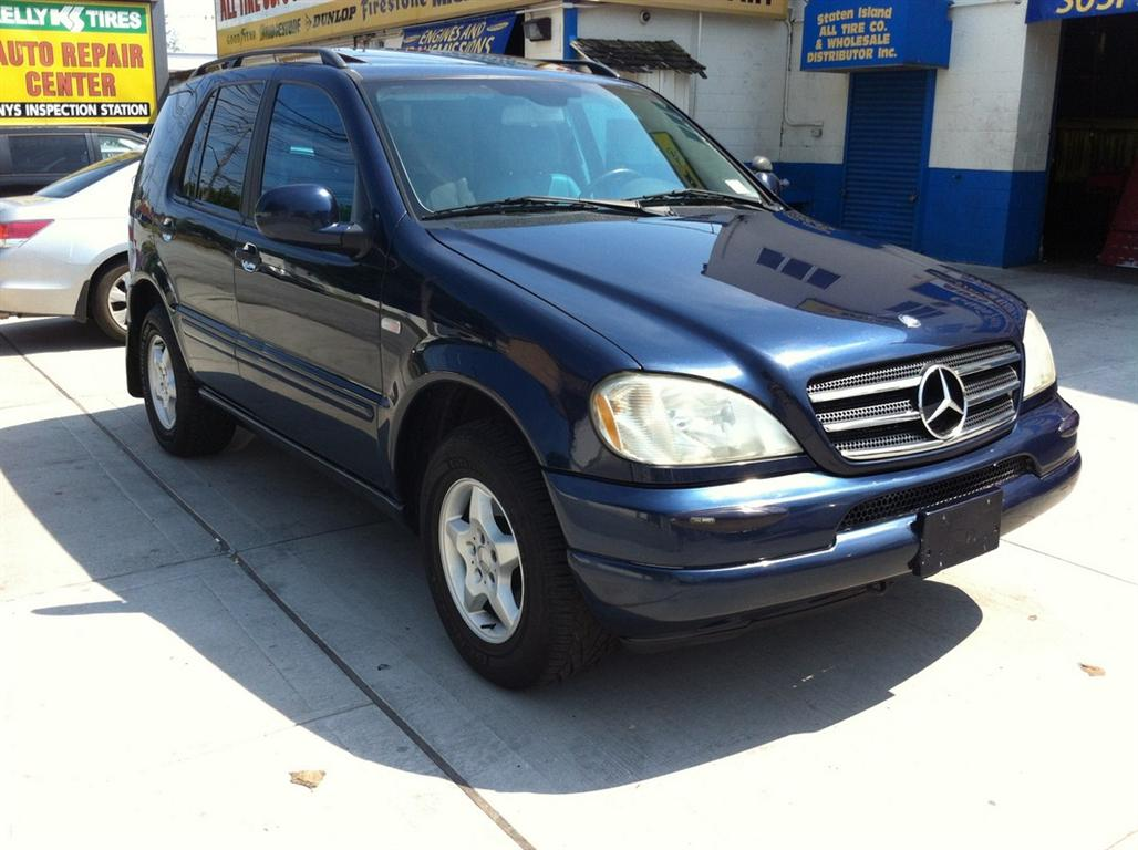 Offers used car for sale 2001 for Used cars for sale mercedes benz