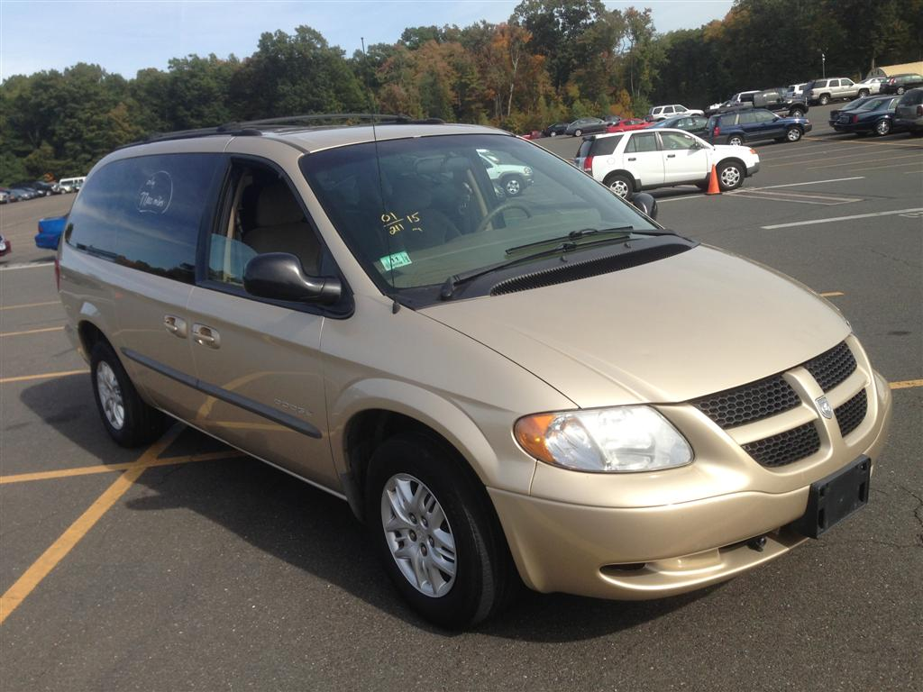 Cheap Used Cars Lancaster >> Service manual [Manual Cars For Sale 2001 Dodge Grand Caravan Auto Manual] - 2001 Dodge Grand ...