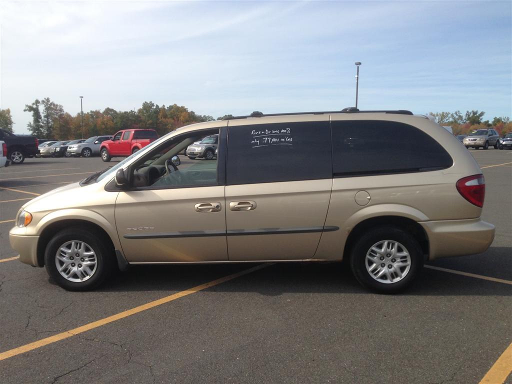 Used Cars For Sale At Autohopper Autos Weblog